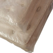 mattress-cover-k-size
