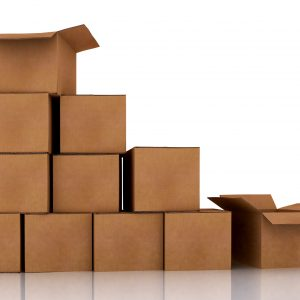 Boxes Package